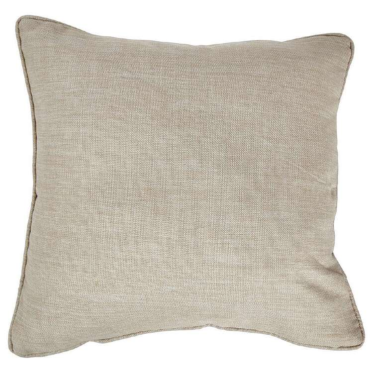 Gummerson Rylee Cushion Cover