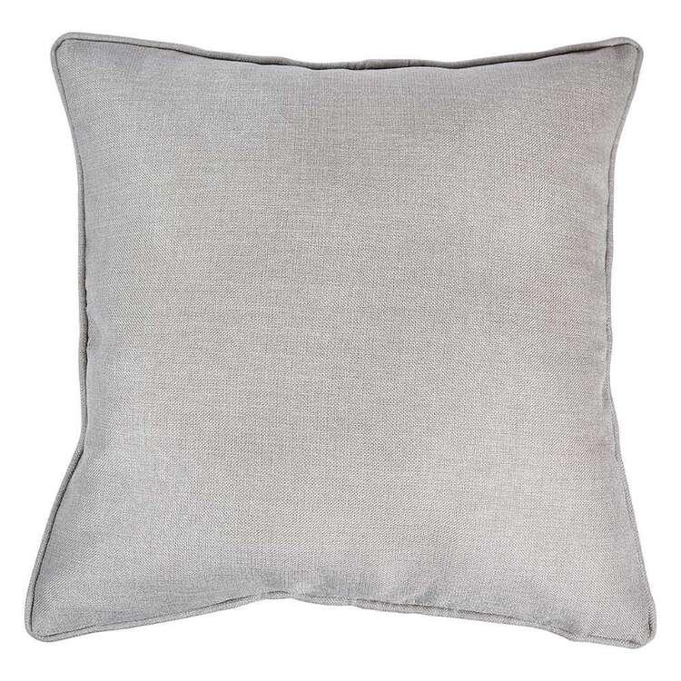 Gummerson Contempo Cushion Cover