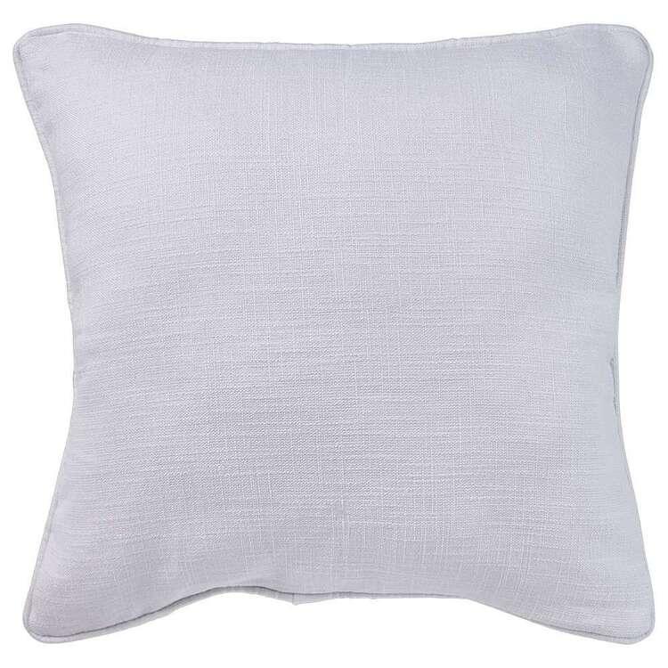 Gummerson Neutrals Cushion Cover