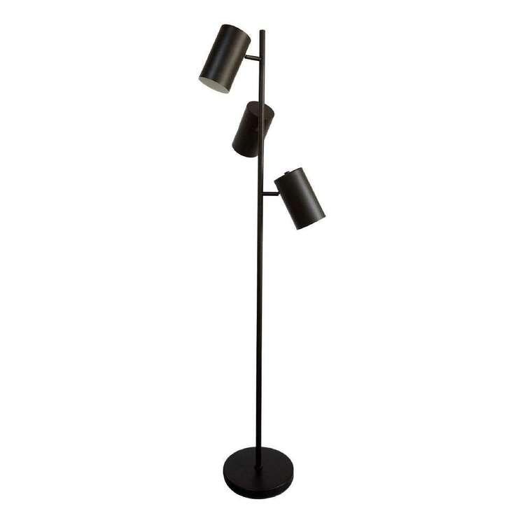 Emporium Braeside Table Lamp