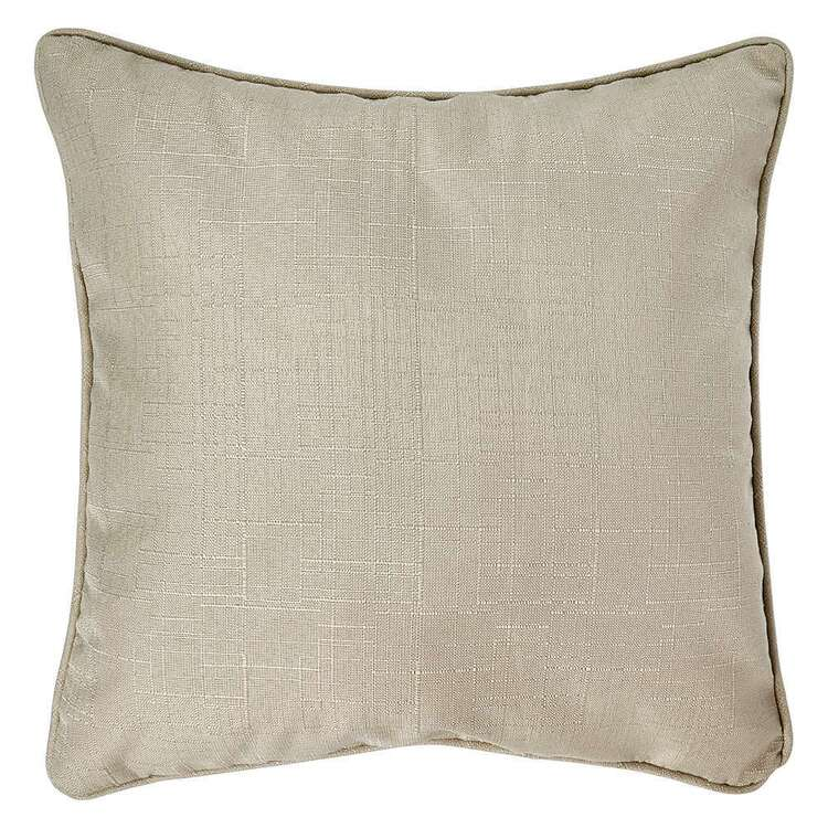 Emerald Hill Turner Cushion Cover