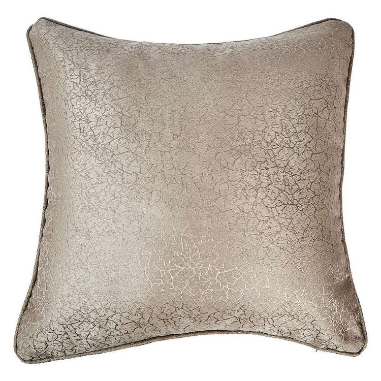 Bella Collection Abbey Cushion Cover