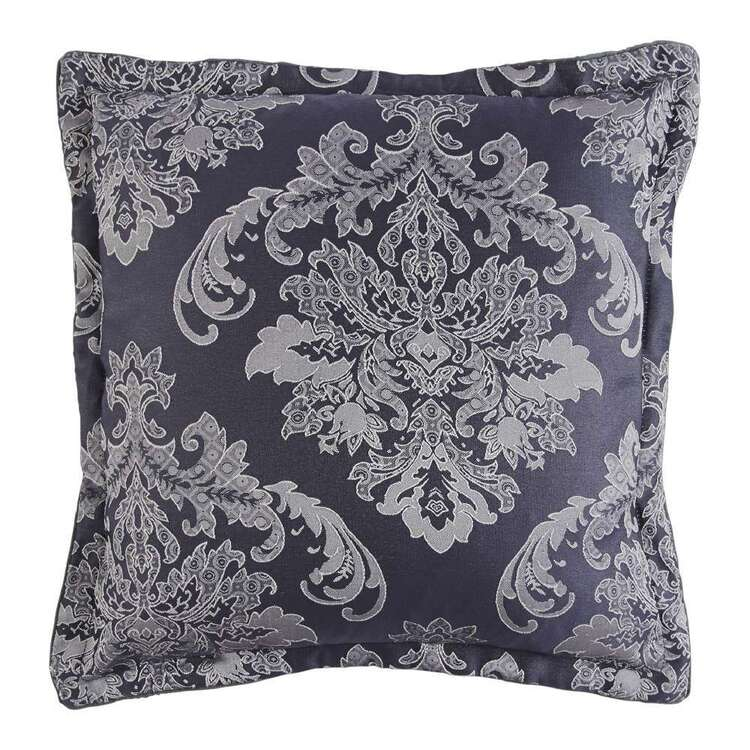 Ultima Adelyn Cushion