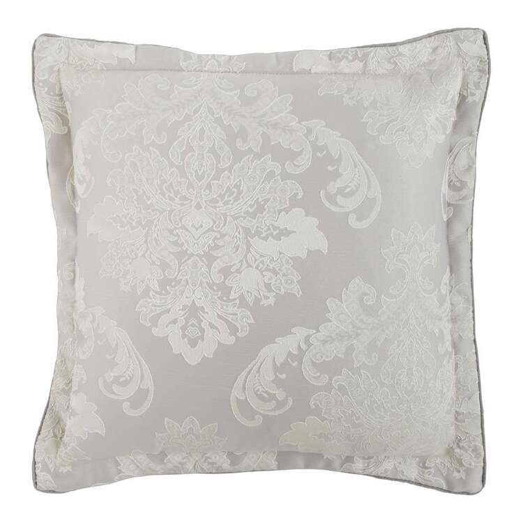 Ultima Adelyn Square Cushion