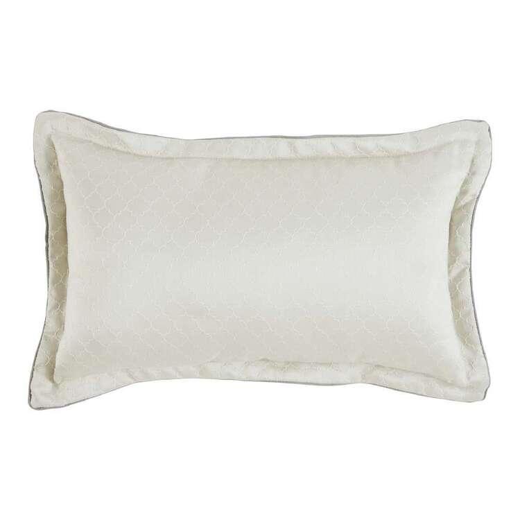 Ultima Dover Breakfast Cushion