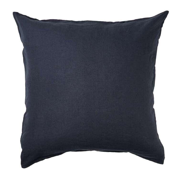 KOO Elite Trinity Linen European Pillowcase