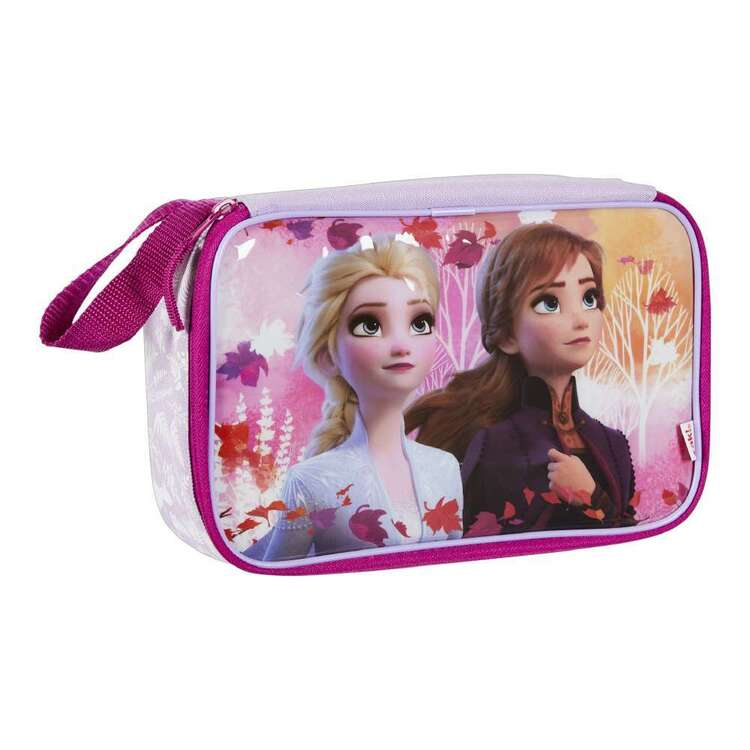 Frozen 2 Cooler Box