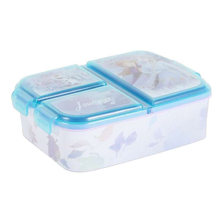 Frozen 2 Lunch Box