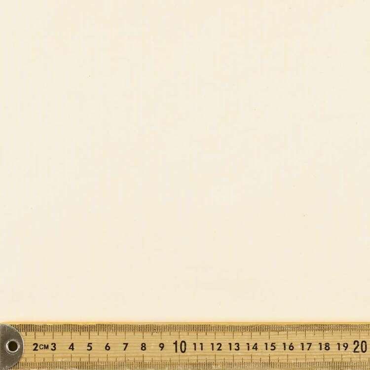 Japara 280 cm Cotton Sheeting