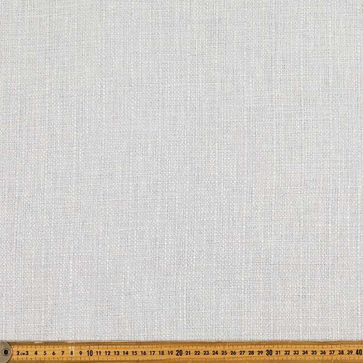 Miller Textured Upholstery Fabric