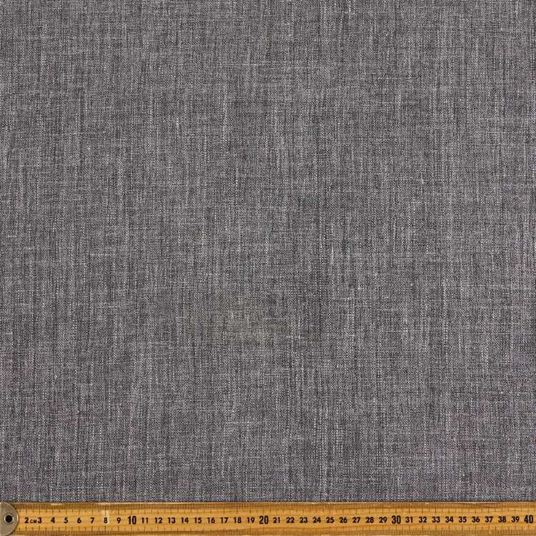 Pure Air Cleaning 140 cm Upholstery Fabric