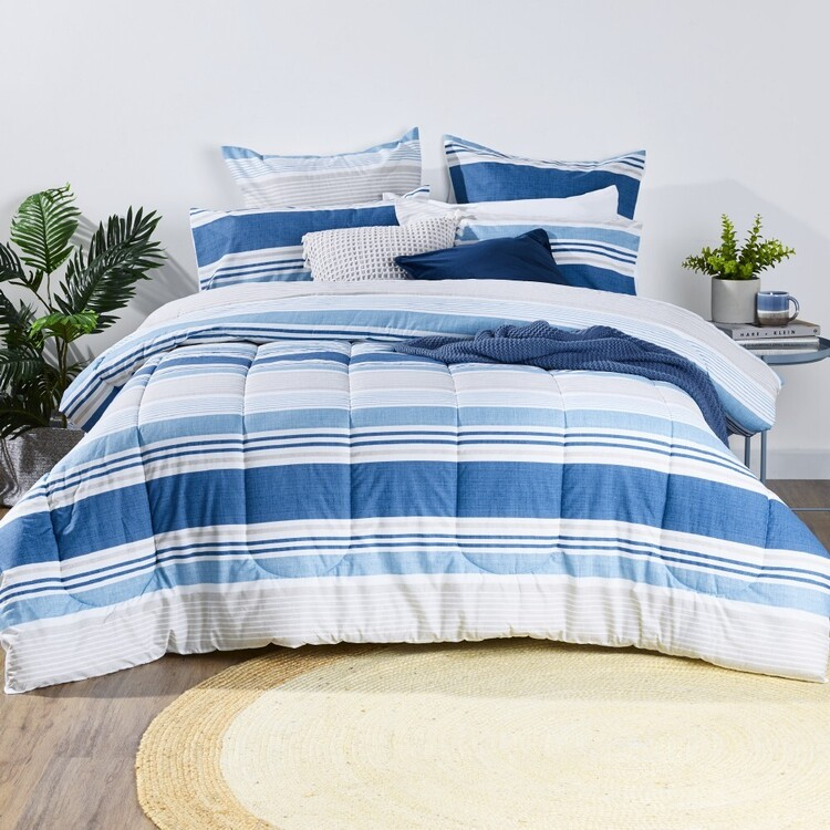 KOO Coastal Bed Pack
