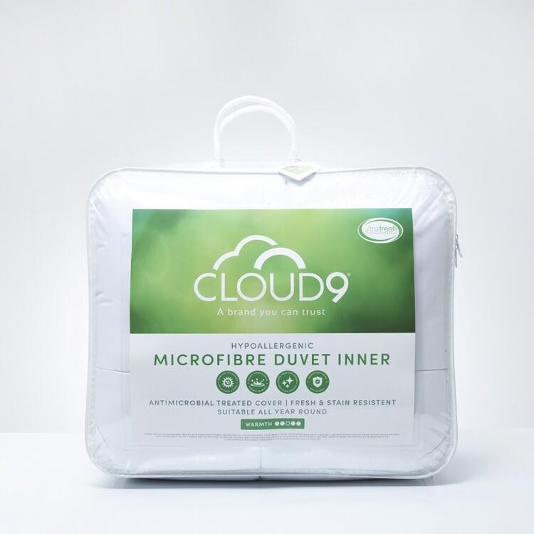 Cloud 9 Ultra Fresh 300gsm Quilt