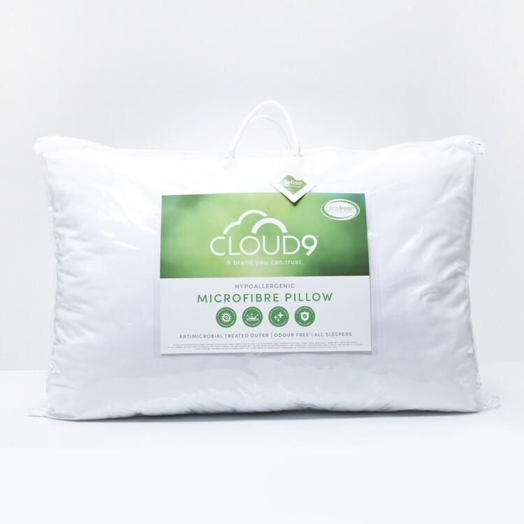 Cloud 9 Ultra Fresh Pillow