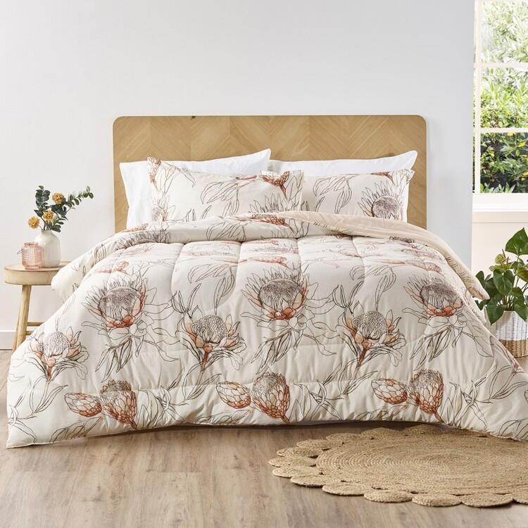 Emerald Hill Botanics Bed Pack