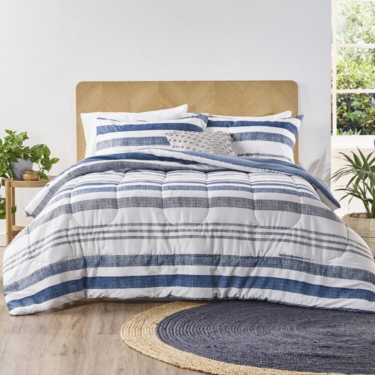 Emerald Hill Lenti Bed Pack
