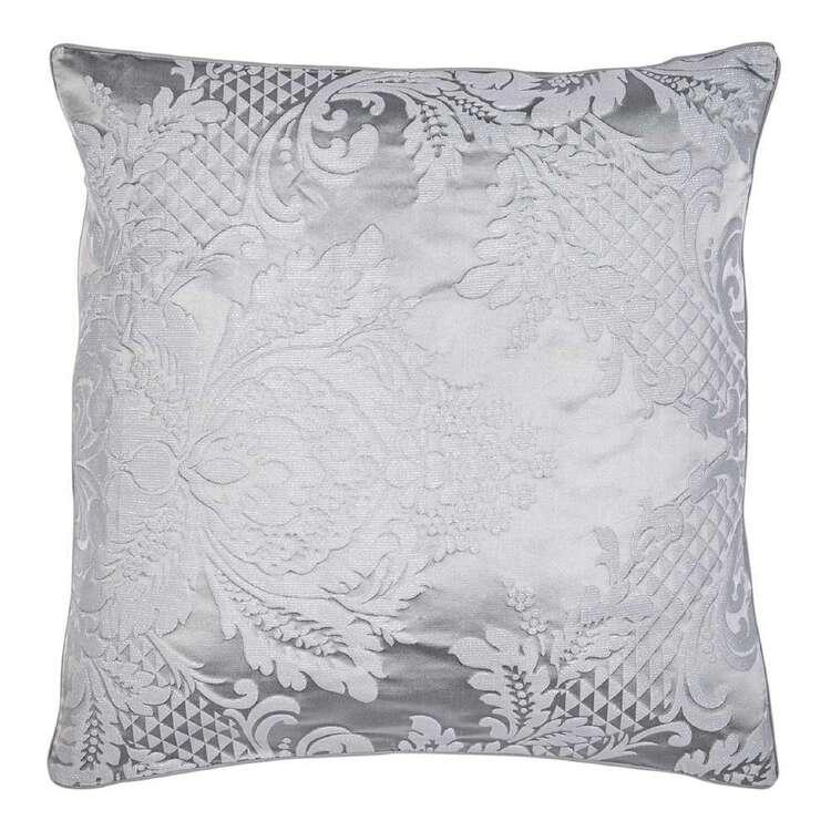 KOO Elite Rosa Pillowcase