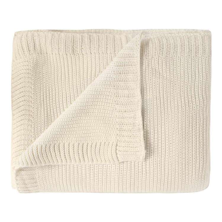 KOO Sweater Blanket