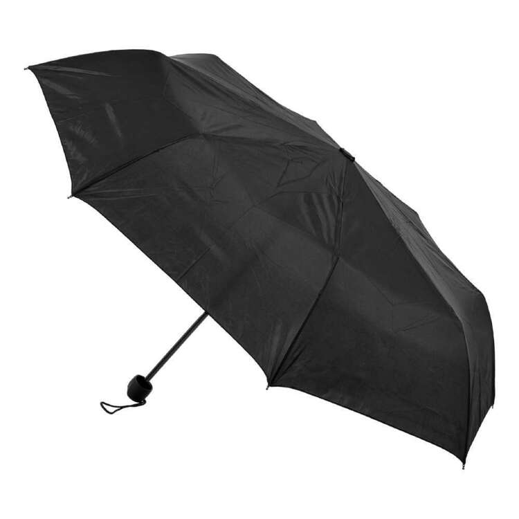 Brellerz Classic Folding Umbrella