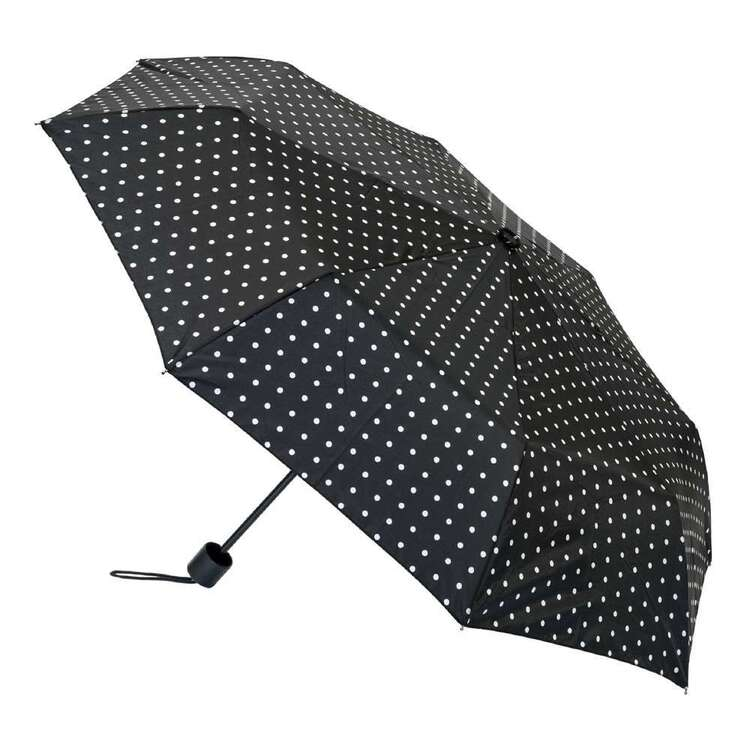 Brellerz Printed Folding Umbrella