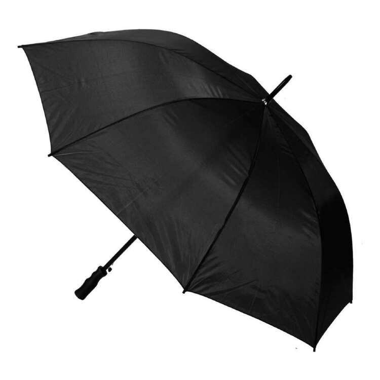 Brellerz Auto Open Golf Umbrella