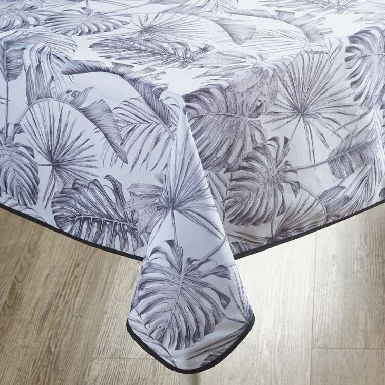 Koo Home Oasis Printed Table Cloth