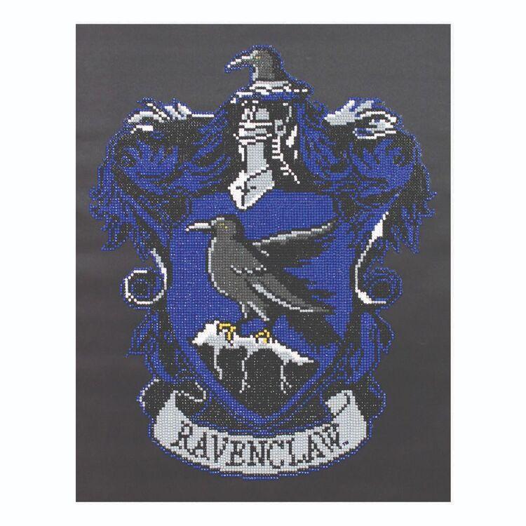 Diamond Dotz Harry Potter Ravenclaw Kit
