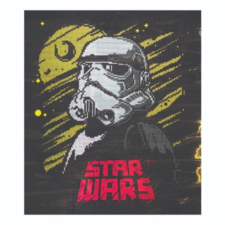 Diamond Dotz Star Wars Trooper Kit