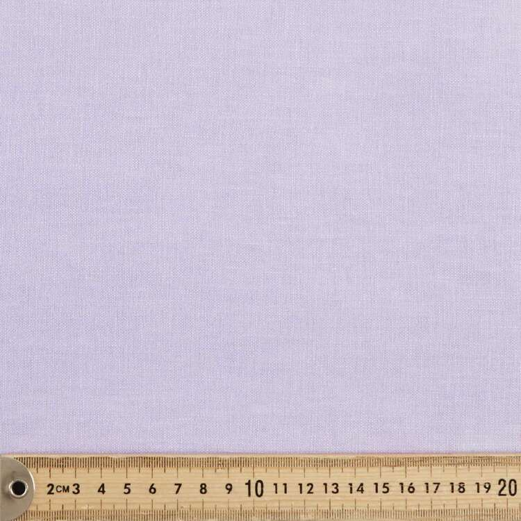 Plain Premium Linen Suiting Fabric