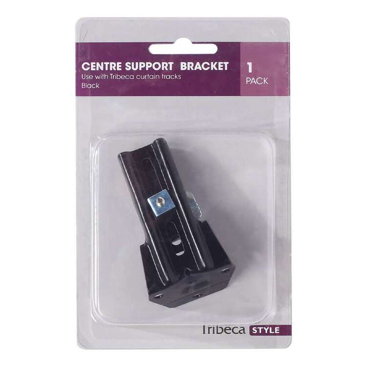 Caprice Single Centre Bracket