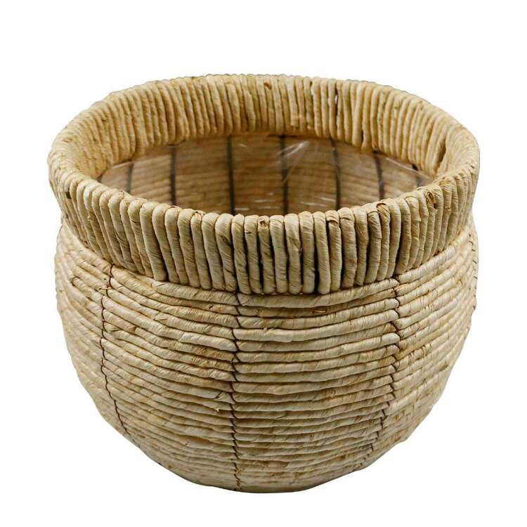 Ombre Home Urban Jungle Planter Basket