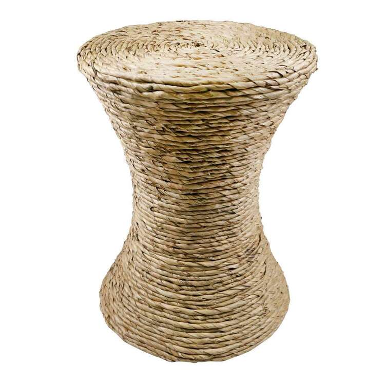 Ombre Home Urban Jungle Rope Table