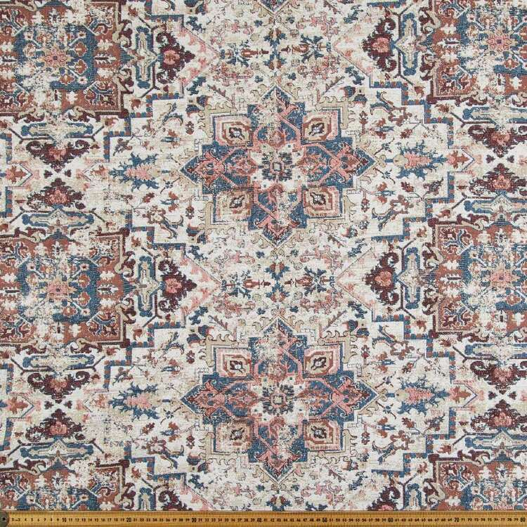 Tabriz Tapestry Fabric