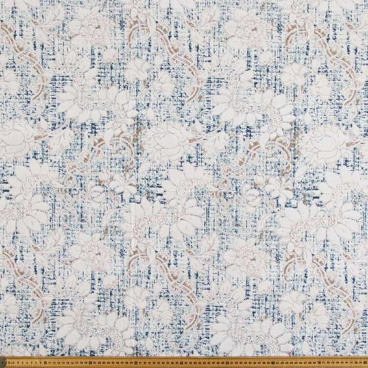 Savita Tapestry Fabric