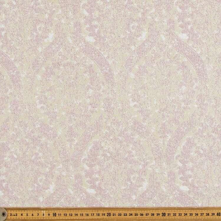 Francesca Tapestry Fabric
