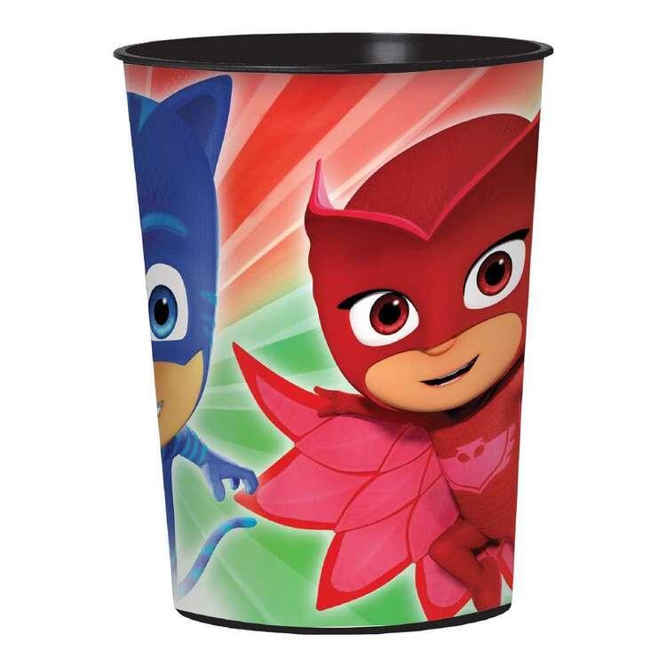 Amscan PJ Masks Favour Cup