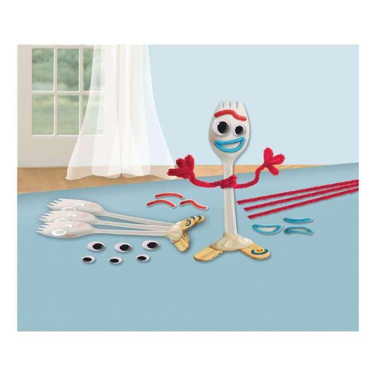 Amscan Toy Story 4 Craft Kit