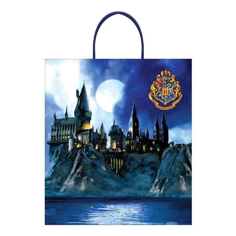 Amscan Harry Potter Deluxe Loot Bag