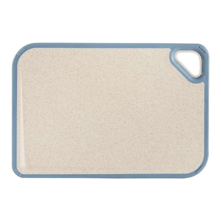 Wiltshire Eco Non-Slip Wheat Fibre Cutting Board