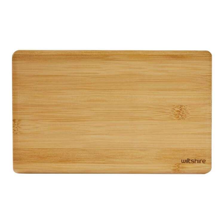 Wiltshire Eco Sandwich Bamboo Board