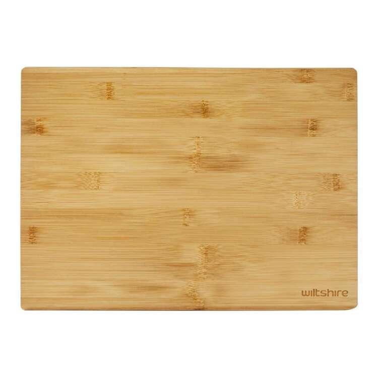 Wiltshire Eco Bamboo Board