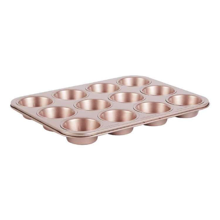 Wiltshire 12 Cup Muffin Pan