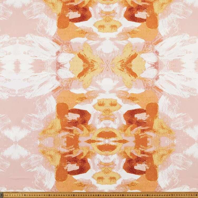 Billi 150 cm Weatherproof Canvas Fabric