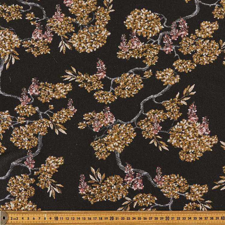Grove Tapestry Fabric