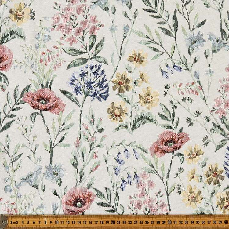 Sophie Tapestry Fabric