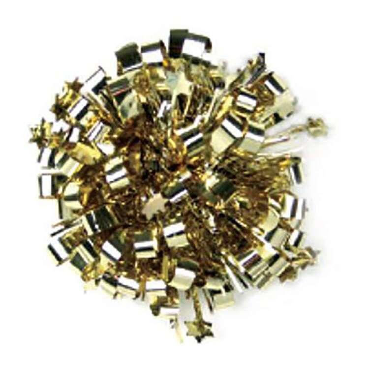 Artwrap Confetti Bow