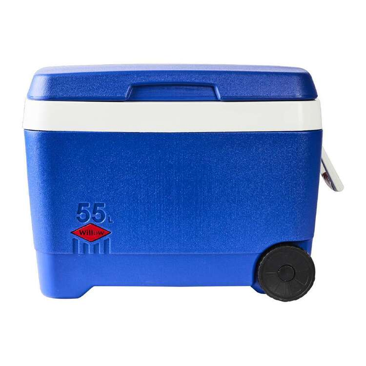 Willow 55 L Journey Cooler