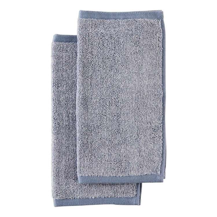 KOO Elite Kai Marle Towel Collection