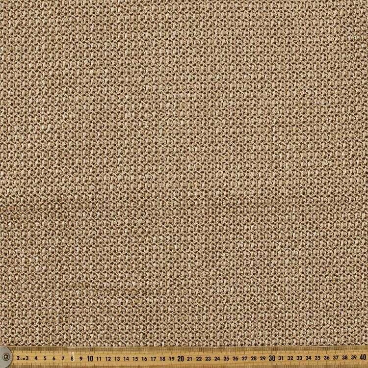 Raffia Mesh 145 cm Polyester Fabric