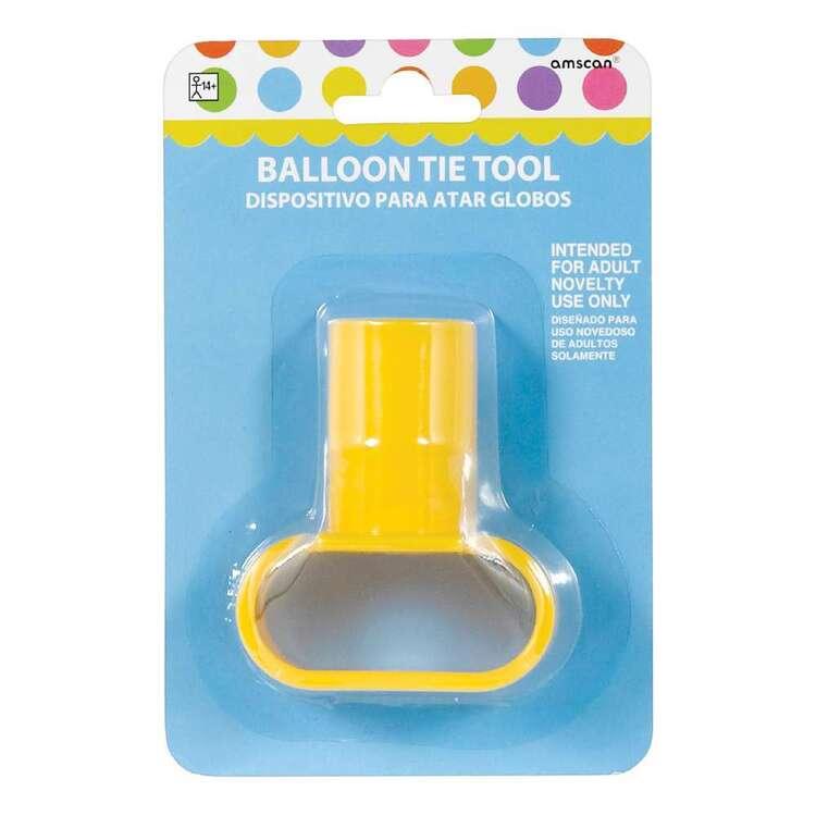 Amscan Balloon Tie Tool